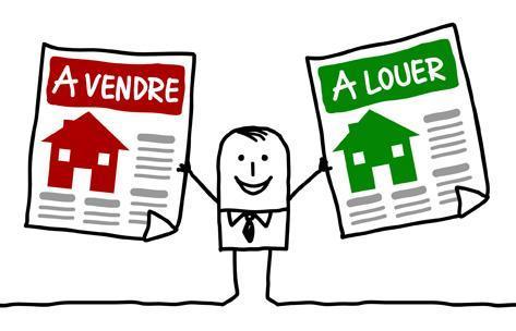 vous projetez de vendre ou louer votre bien votre parcelle articles site de la commune de. Black Bedroom Furniture Sets. Home Design Ideas