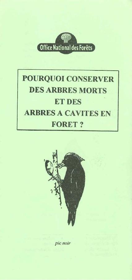 Office national des for ts articles site de la commune de soye - Office national des forets ...