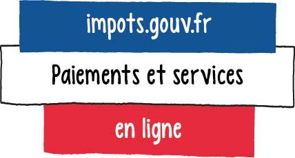 Www impots gouv fr - Hebergement a titre gratuit impot sur le revenu ...