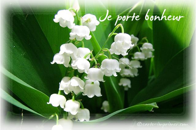 Loto club des 4 vents articles site de la commune de soye - Image muguet 1er mai gratuit ...