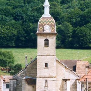 12662-Eglise-2.jpg