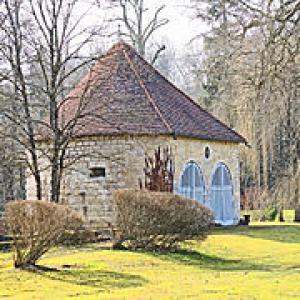 14ff5-chateau-6.JPG