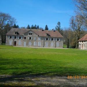 1cad5-chateau-7.jpg
