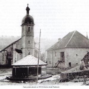 2bb86-Eglise-ancienne.jpg