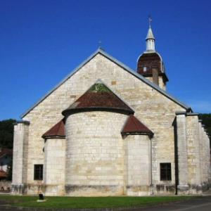 31d70-Eglise-5.jpg