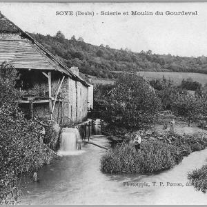 405e4-05_Soye-1908.jpg