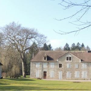 63a72-chateau-2.jpg