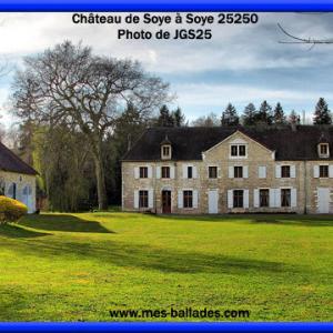 7f669-chateau-3.jpg