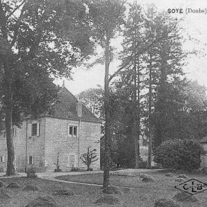 8c99c-chateau-8.jpg