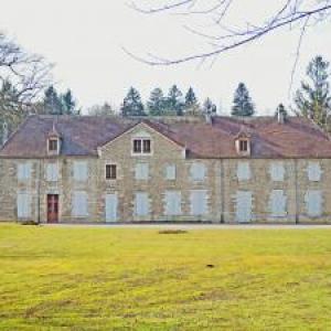 9a7ac-chateau-5.jpg