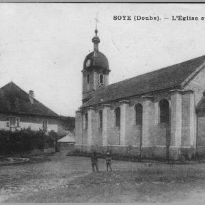 a0d3e-Eglise-ancienne-2.jpg