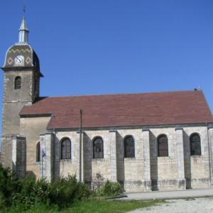 aeaa7-Eglise-3.jpg