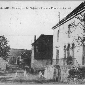 e8b67-06_Soye-1926.jpg