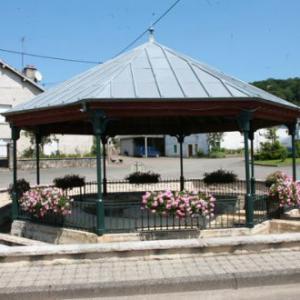 ef00d-Fontaine-du-Jalant-3.jpg